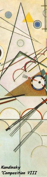160x600-Kandinsky-composition-VIII