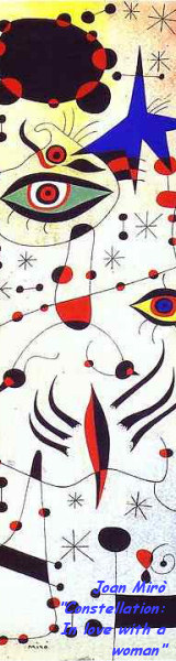 160x600-miro-contellation-in-love-with-a-woman