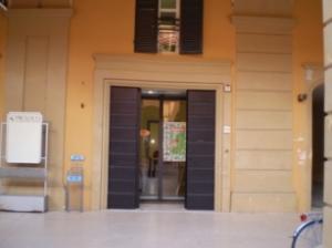 facciata_sede_Encor