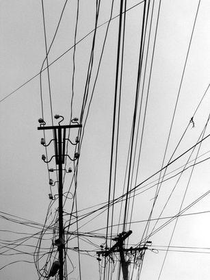 Accisa sui combustibili per energia elettrica