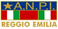 A.N.P.I._Reggio_Emilia