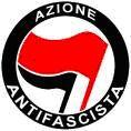 Azione Antifascita
