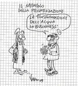 Il_Miracolo_della_privatizzazione__by_Vauro