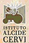 Istituto_Alcide_Cervi