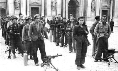 istoreco_reggio_emilia_maggio_1945