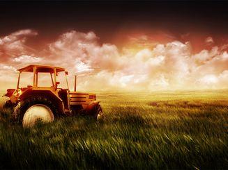 the_old_farm_by_nuahs
