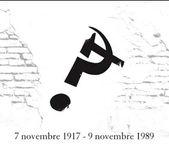 http://www.albimemoria-istoreco.re.it/