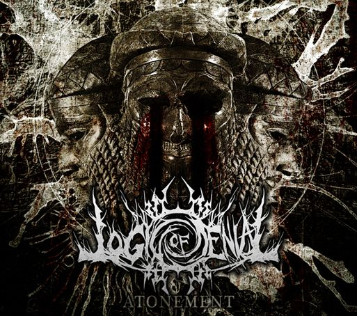 Logic Of Denial - ATONEMENT